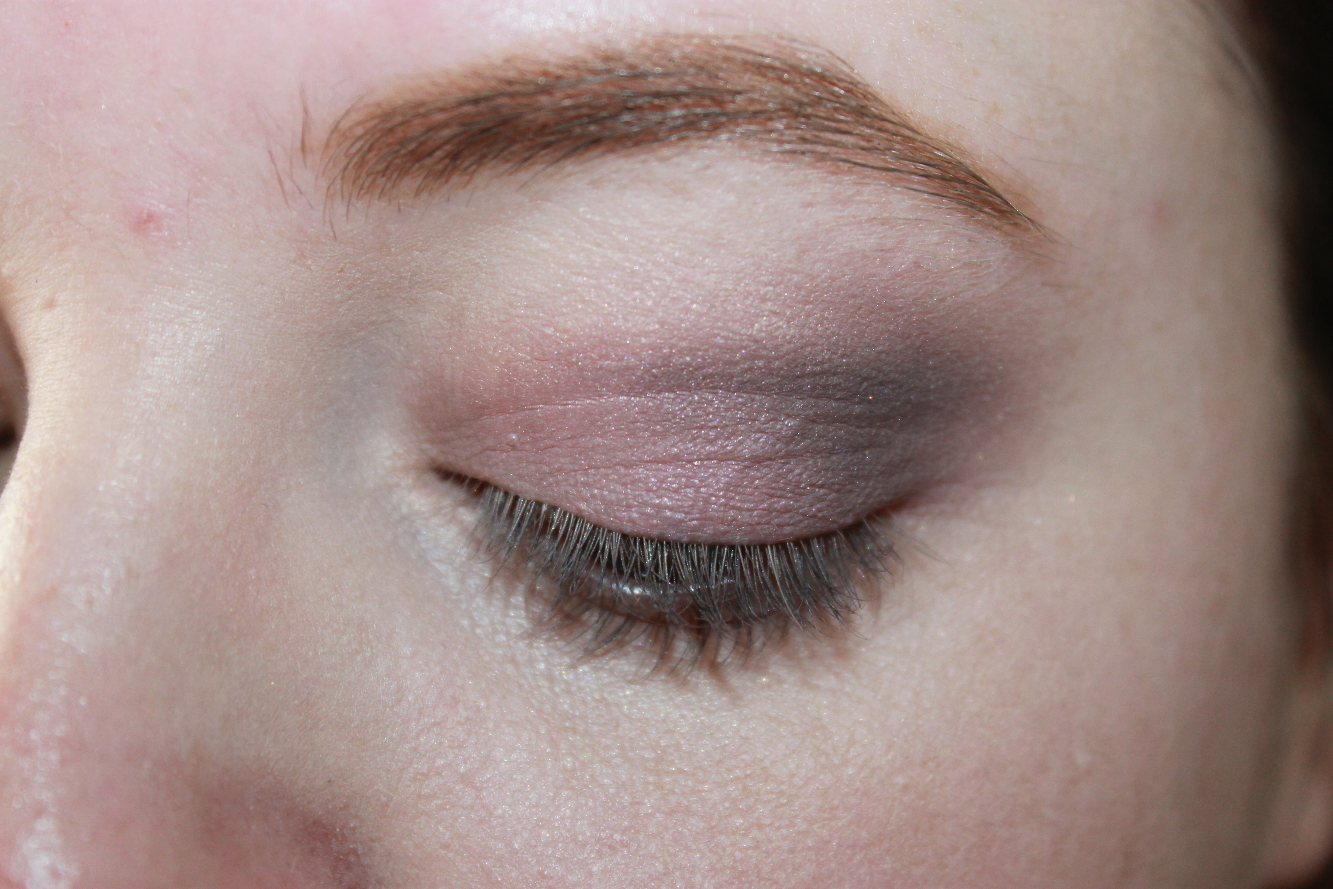 Eyeshadow Caitessa